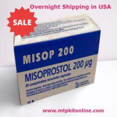 misoprostol buy